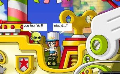 You_to_yo